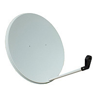 Спутниковая антенна СА-600 (60см)